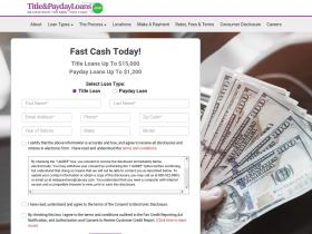 cartitleloantoday.com