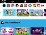 cartoonnetwork.ru