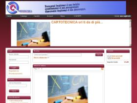 cartotecnicagroup.com