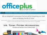 cartridgerestore.ie