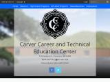 carvercareercenter.edu