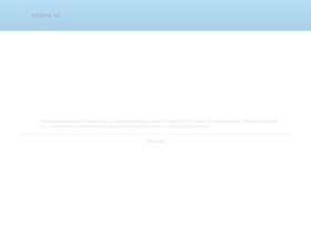 carzone.co
