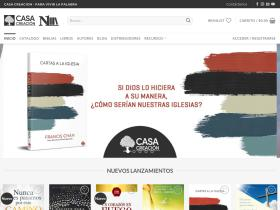 casacreacion.com