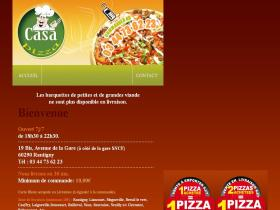 casapizza-site.fr