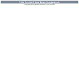 cascadelakerecreationarea.com