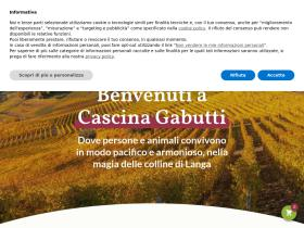 cascinagabutti.it
