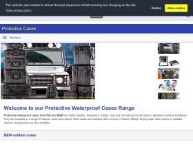 cases-direct.co.uk