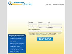 cash-advancesin1hour.com