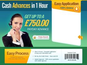 cashadvancesin1hour.co.uk