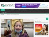 cashinsure.com