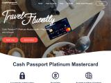 cashpassport.com.au