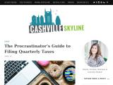 cashvilleskyline.com