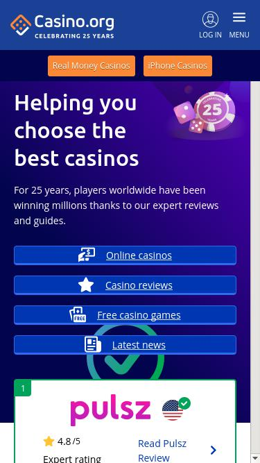 Poker online pc