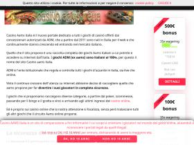 casinoaamsitalia.it