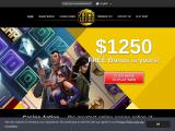 casinoaction.com