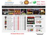 casinoallbonus.com