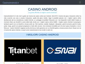 casinoandroid.it