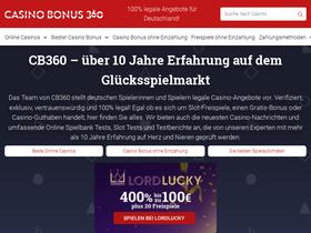 Www 888 casino net freemail казино вулкан чемпион официальный сайт