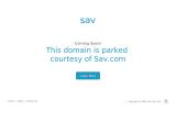 casinocribs.com
