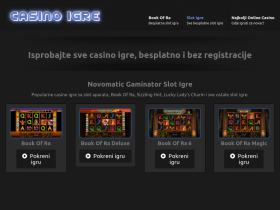 casinoigreonline.com
