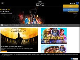 casinoking.com