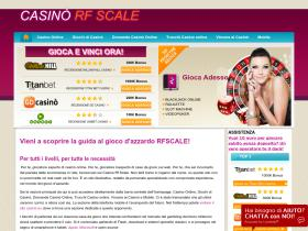 casinorfscale.com