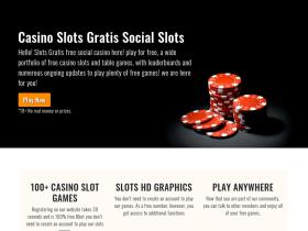 casinoslotsgratis.com