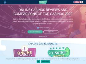 casinosonline.com