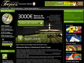 casinotropezonline.it