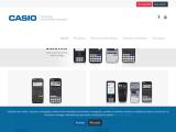 casio-calculadoras.com