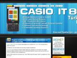 casioit800.com