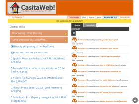 casitaweb.net