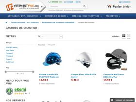 casque-chantier.com