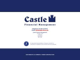 castle-ifa.co.uk