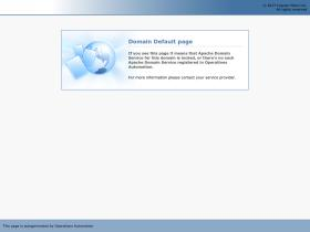 castlehill.net.nz
