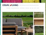 casualliving.ch