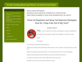 cat-repellent-deterrent.com