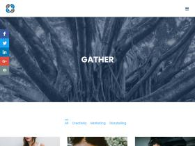 catacylsm02.gather.com