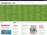 catalogexterior.com