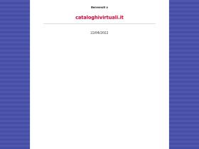 cataloghivirtuali.it
