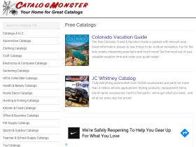 catalogmonster.com
