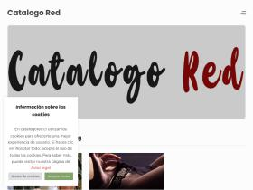 catalogored.cl