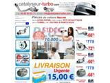 catalyseur-turbo.com