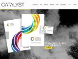 catalyst-design.co.uk