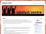 catalystcentre.ca