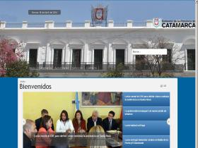 catamarca.gov.ar