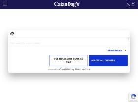 catandogs.net