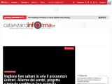 catanzaroinforma.it