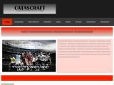 catascraft.com