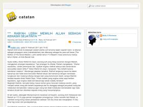 catatanrekan.blogspot.com